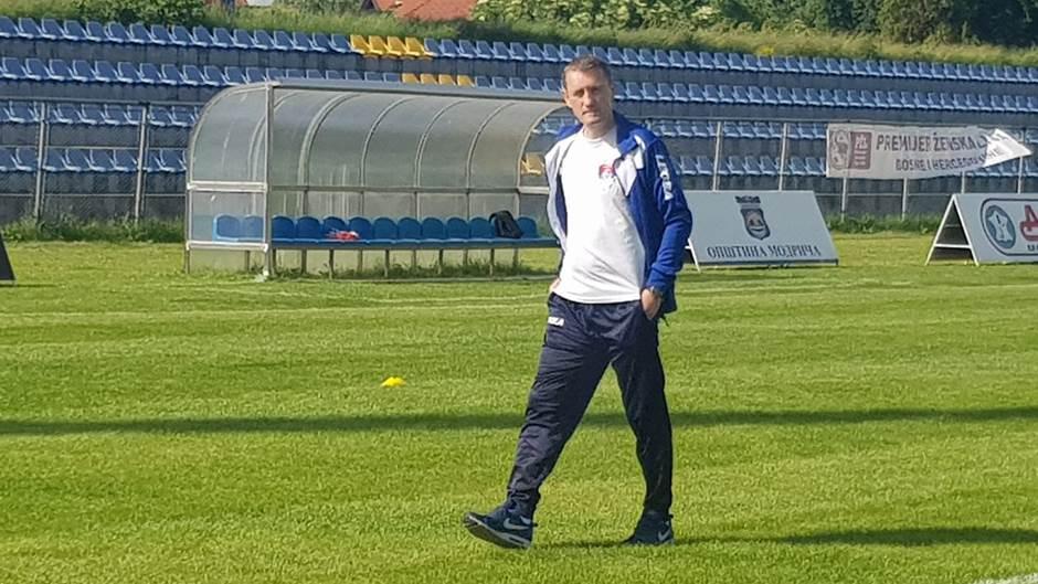 Branko Savić