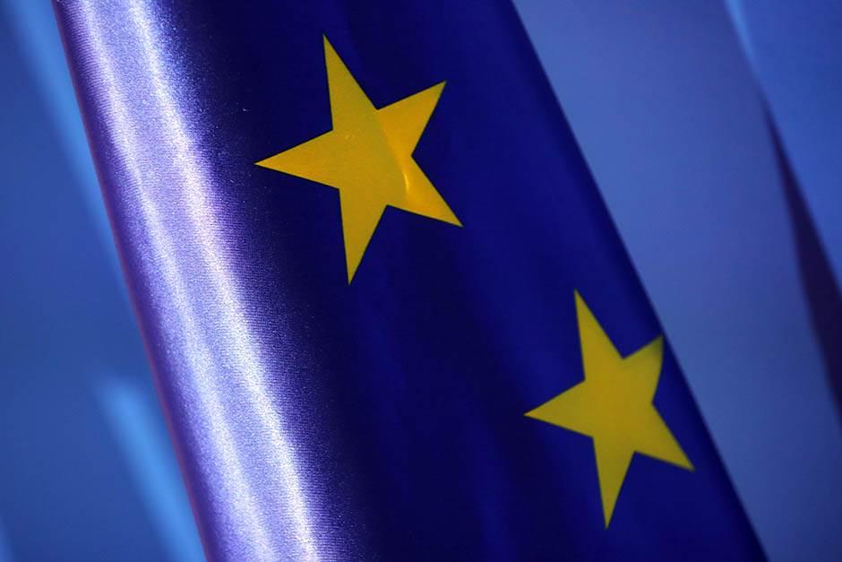eu, evropska unija