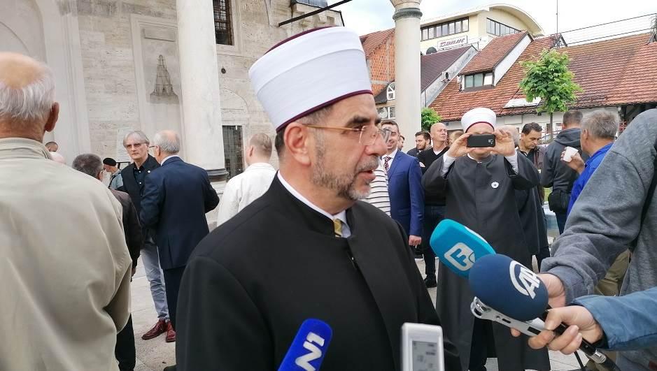 muftija banjalucki