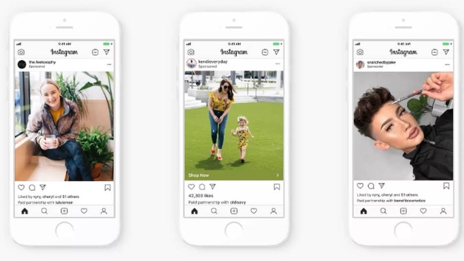 """Instagram je postao nepodnošljiv"": Slažete li se?"
