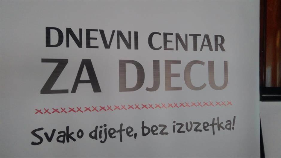 dnevni centar, Nova generacija