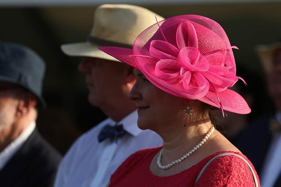 Kraljica Elizabeta: Živa enciklopedija (FOTO)