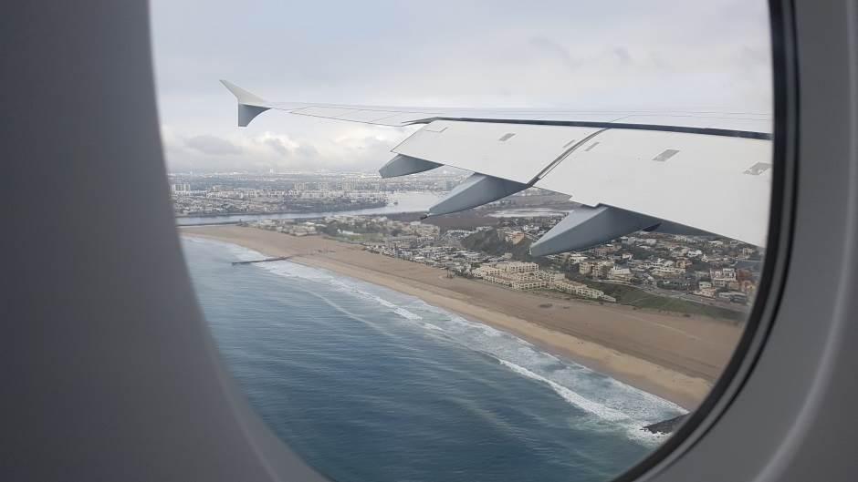 Letećemo samo u snu: Avionske karte biće paprene?