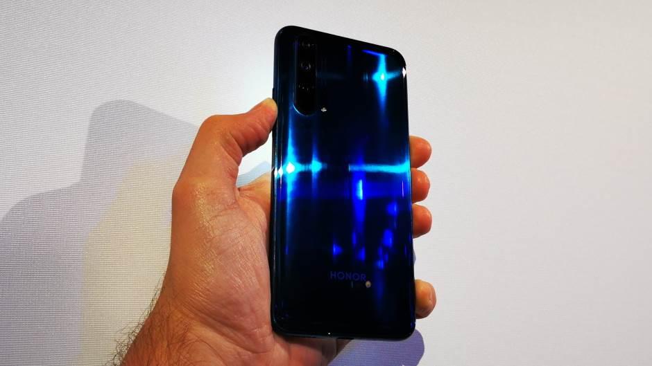 Sjajna vest za Android svet! (VIDEO)