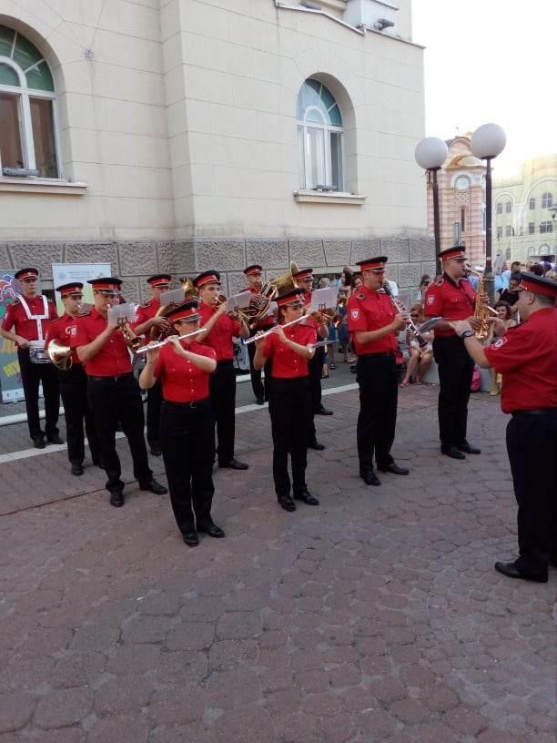 Banjaluka slavi muziku (FOTO)