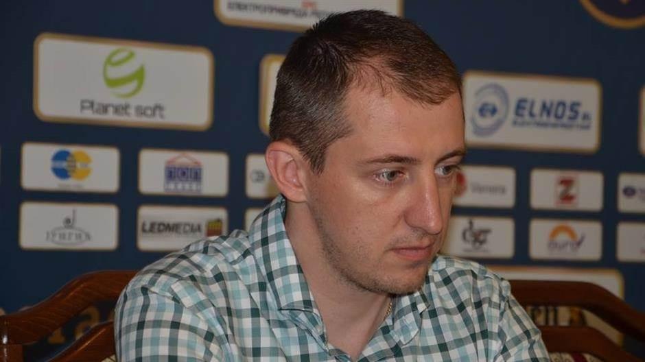 Darko Milunović