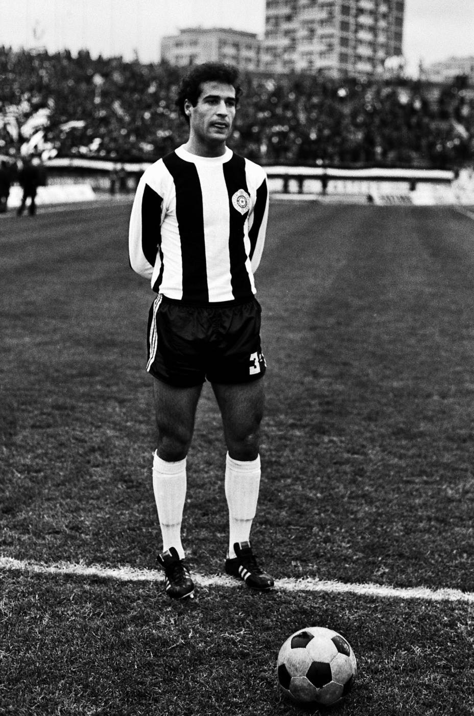 Nenad Stojković