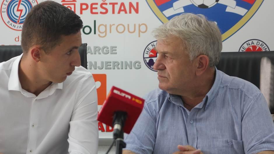 Mladen Ilić, Draško Ilić
