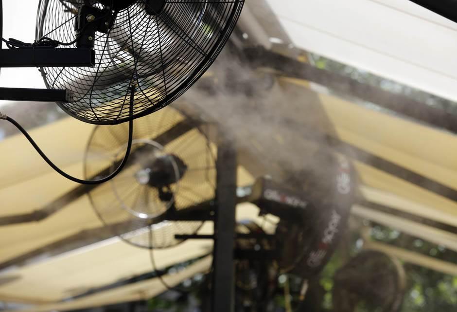 vrućina beograd knez mihailova (4).jpg
