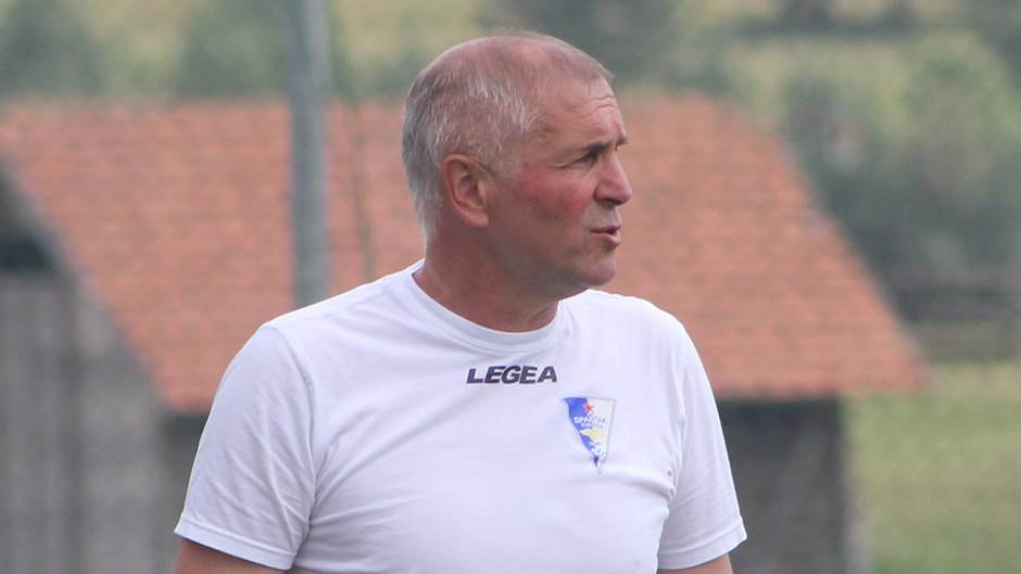 Vladimir Gaćinović