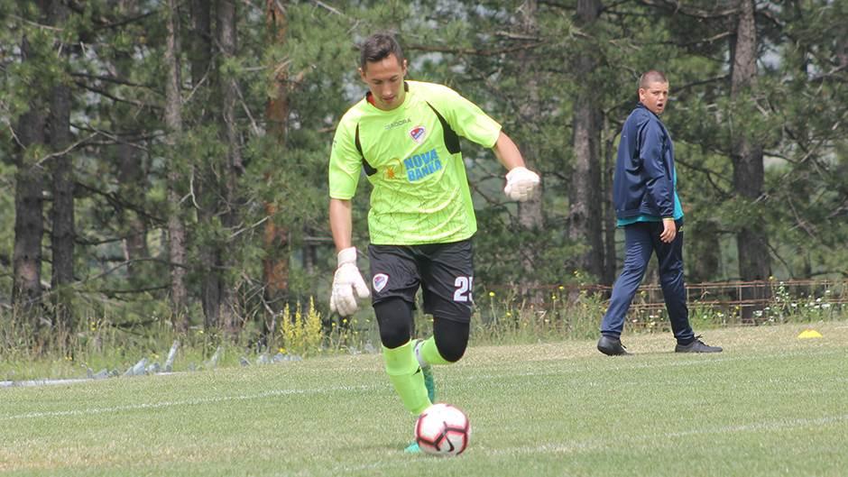 Marko Savatović