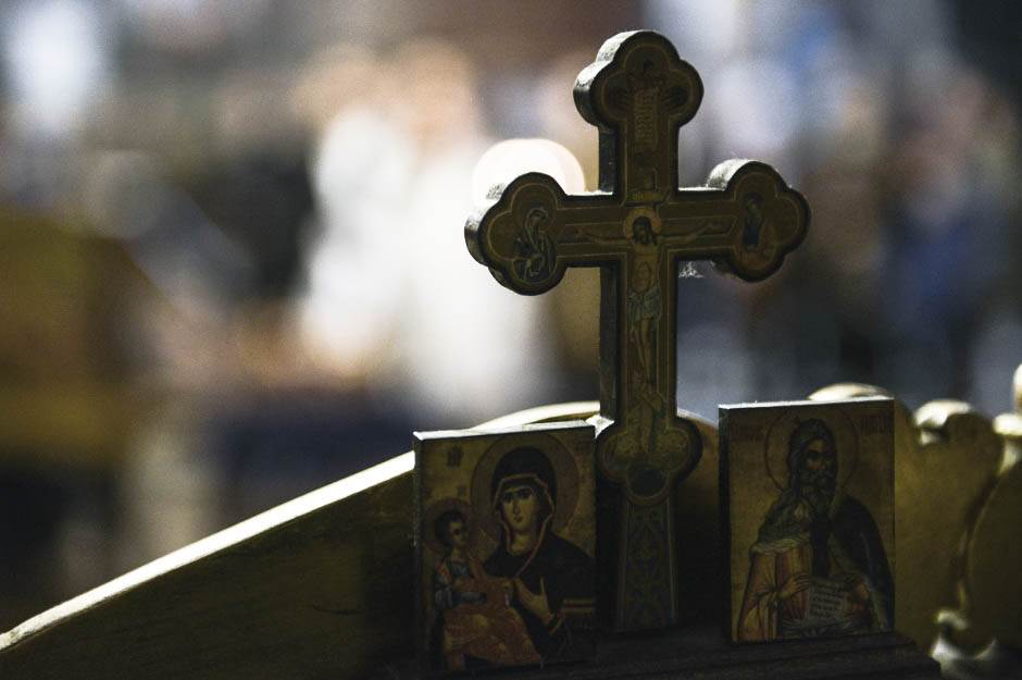 Danas je Sveti Prokopije: Ovo nemojte da radite