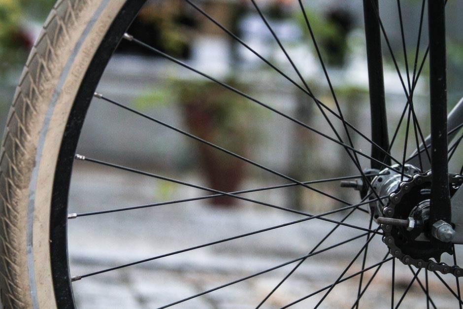 bicikl-stefan-stojanović-2.jpg