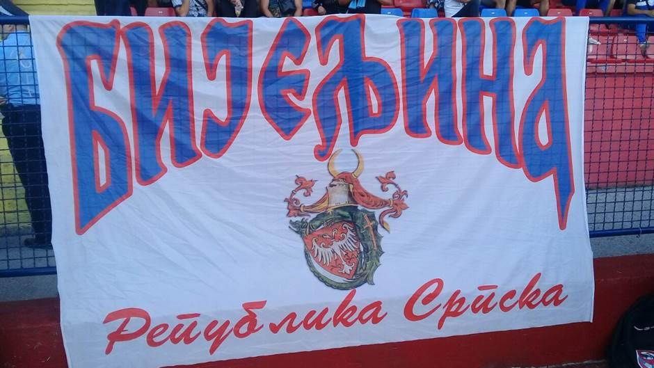 Radnik RAZBIO Spartak, prva evropska pobjeda!