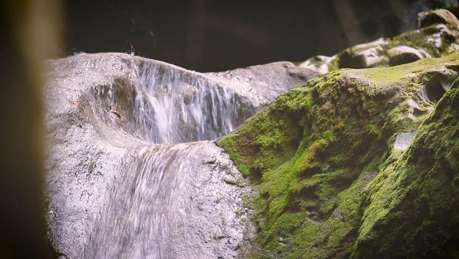 Švrakava – vodeni raj kraj Banjaluke (VIDEO)