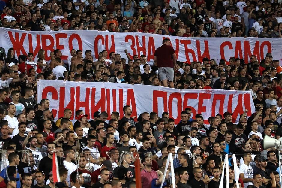 Litvancu pukla noga na 2 mesta: OPERACIJA u Beogradu