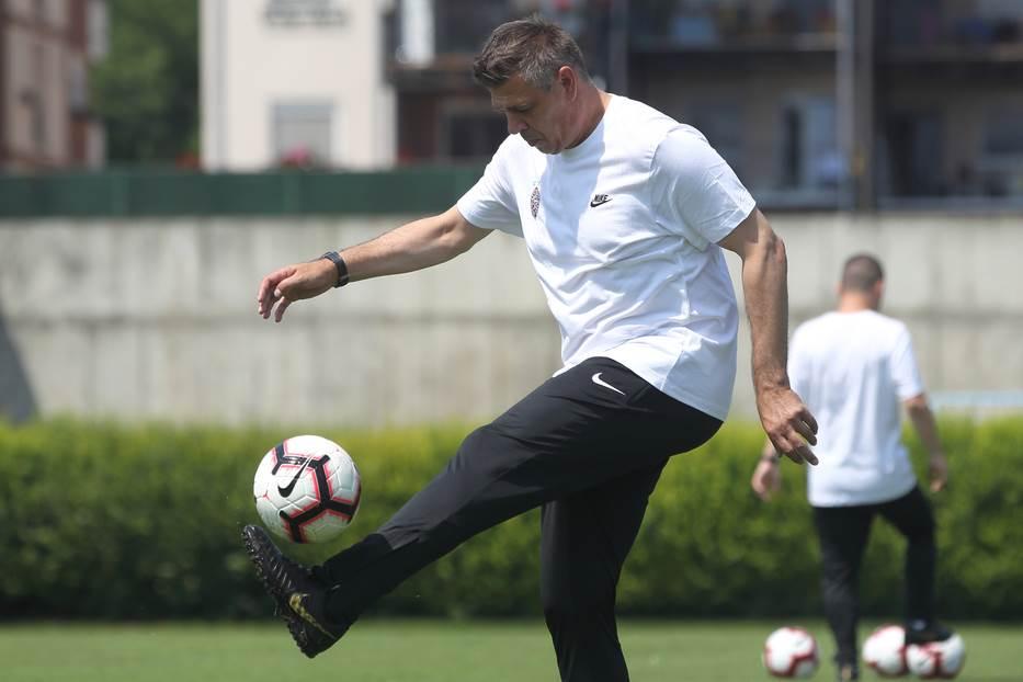 "Petroviću ""leglo"" 69.195 €, Savo dobio pojačanja!"