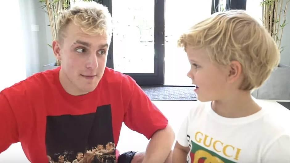 Deca. YouTube, JuTjub, Kanal, JuTub
