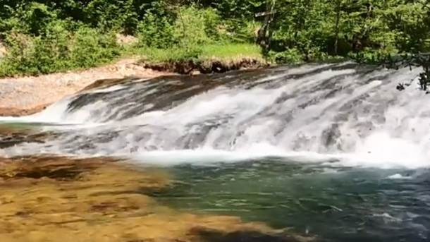 Bukovica, reka, reke, reka Bukovica