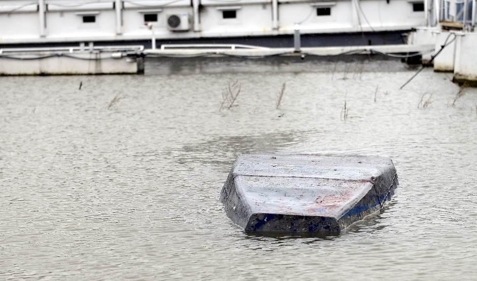 reka sava, čamac, vodostaj, porast nivoa, nivo reke save, poplave