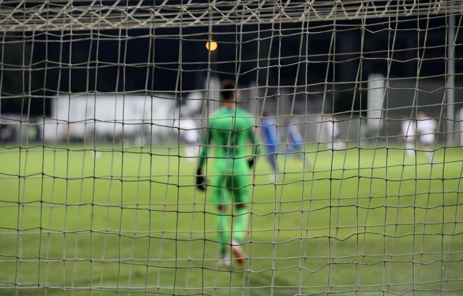 fudbal, Superliga