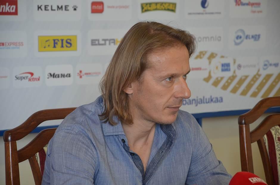 Branislav Krunić