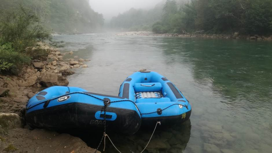 rafting 13.jpg