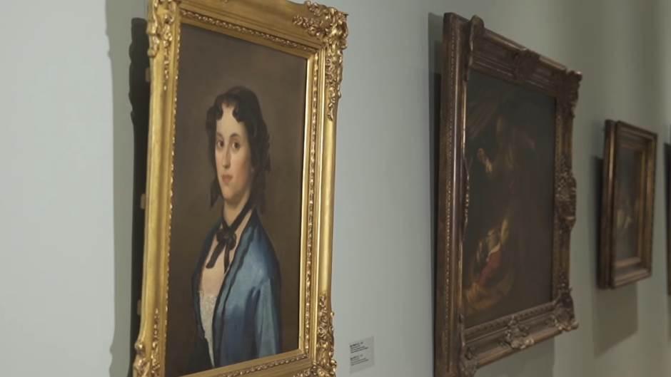 Sjećanje na velikana srpske umjetnosti VIDEO