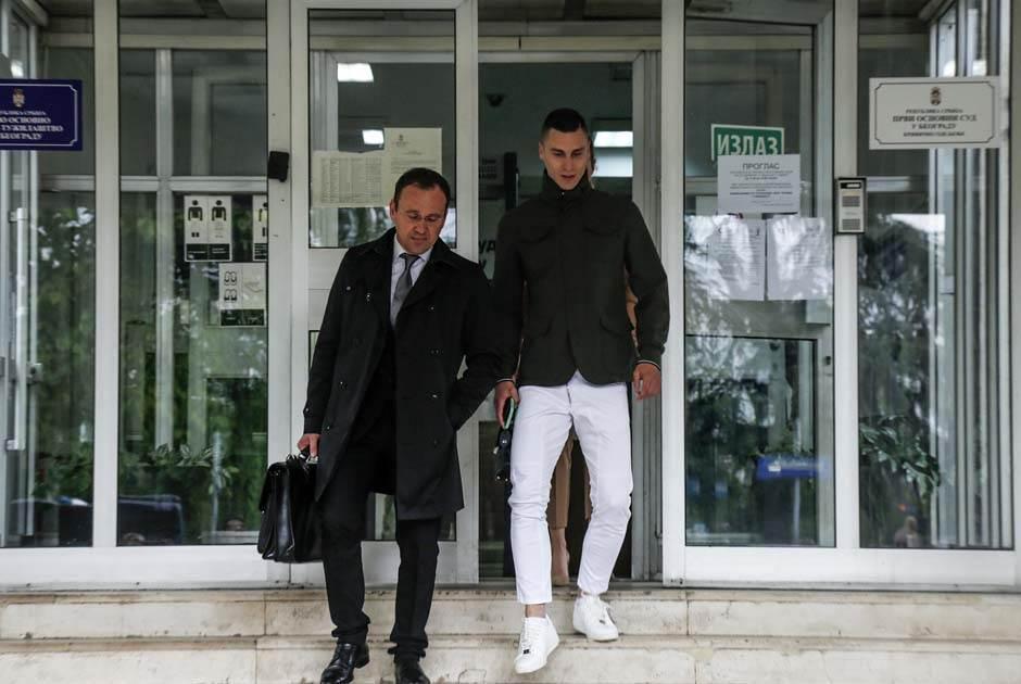 Ognjen Vranješ kupuje vilu od milion evra? (FOTO)