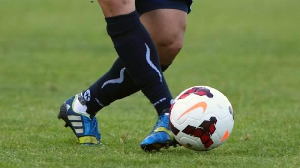 fudbal pokrivalica
