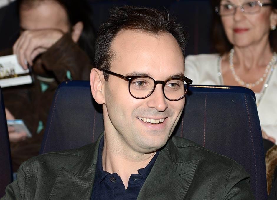 Još dva srpska kandidata za Oskara