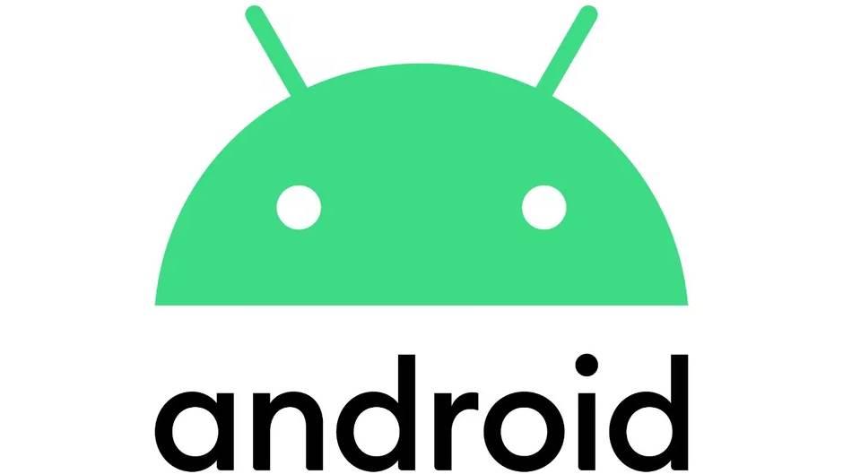 Android: Novo ime,nov izgled i naš prvi test VIDEO