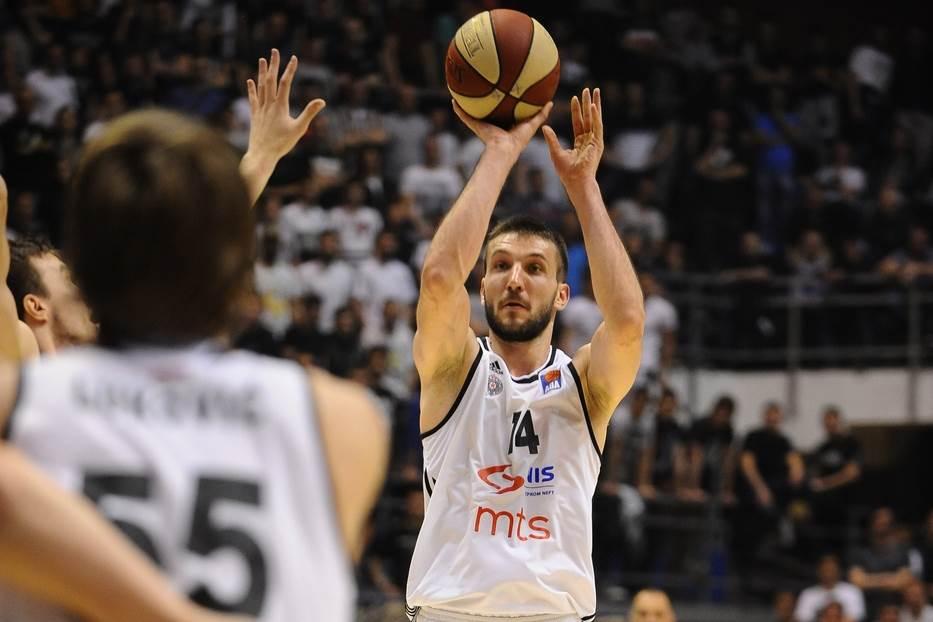 Stefan Birčević, Stefan Bircevic, Birčević, Bircevic