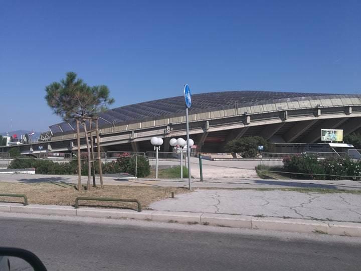 Split, Hajduk