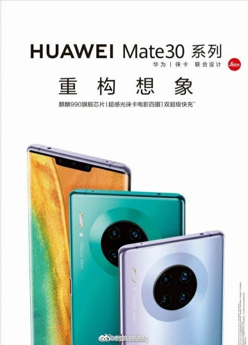"Google ""odsekao"" Huawei iz Play Store Android programa"