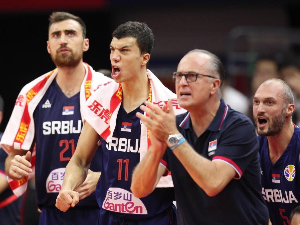 Mundobasket-orlovi-Antonic-Lucic.jpg