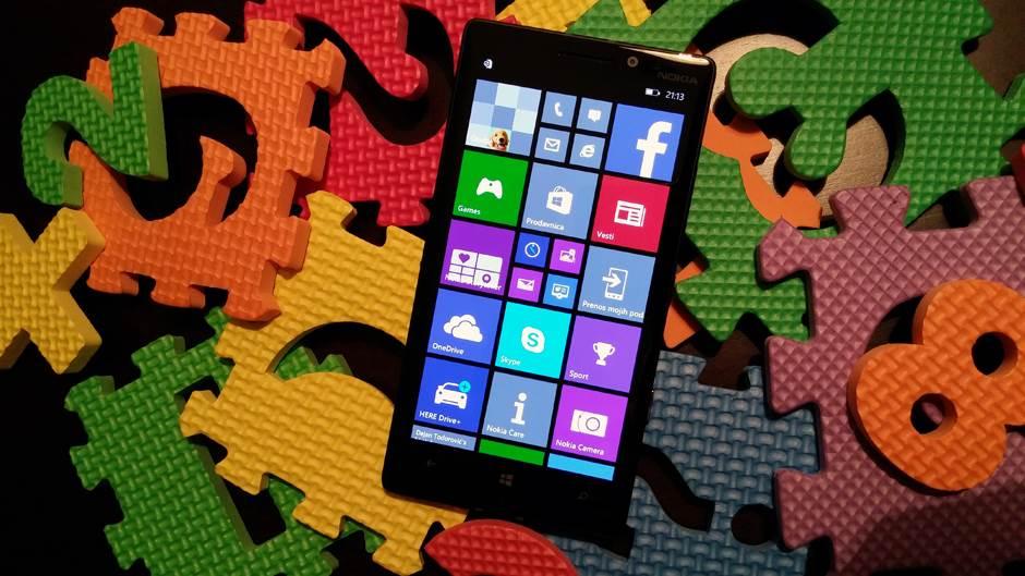 Microsoft PRIZNAO:Windows Vista i Phone bili promoašaji