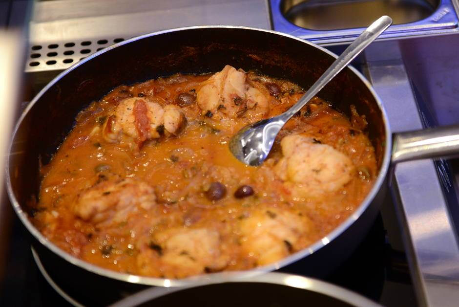 kuvanje-hrana-kuhinja