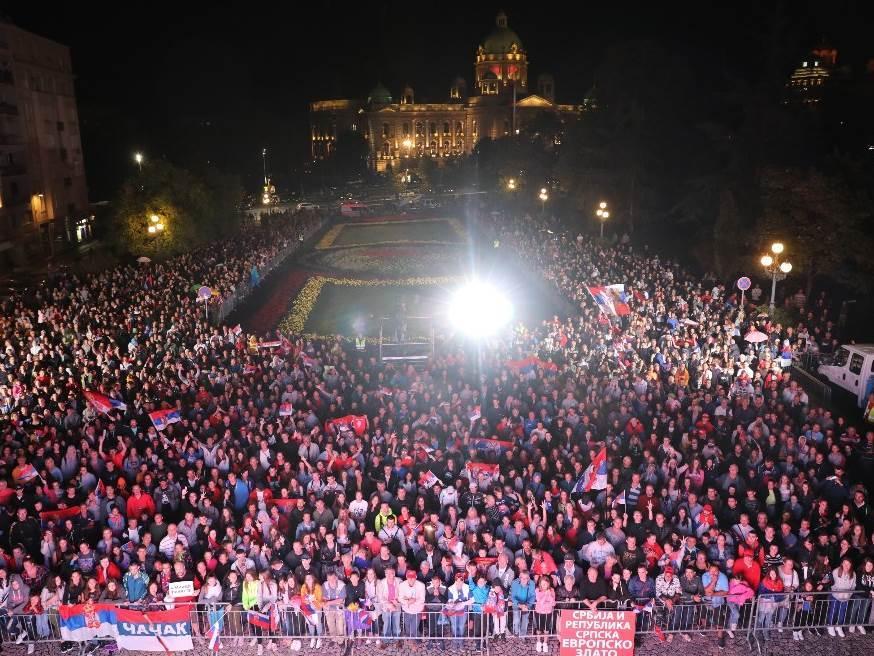 """""""Odbojkašice Srbije mogu da objedine sve 3 titule"""""""