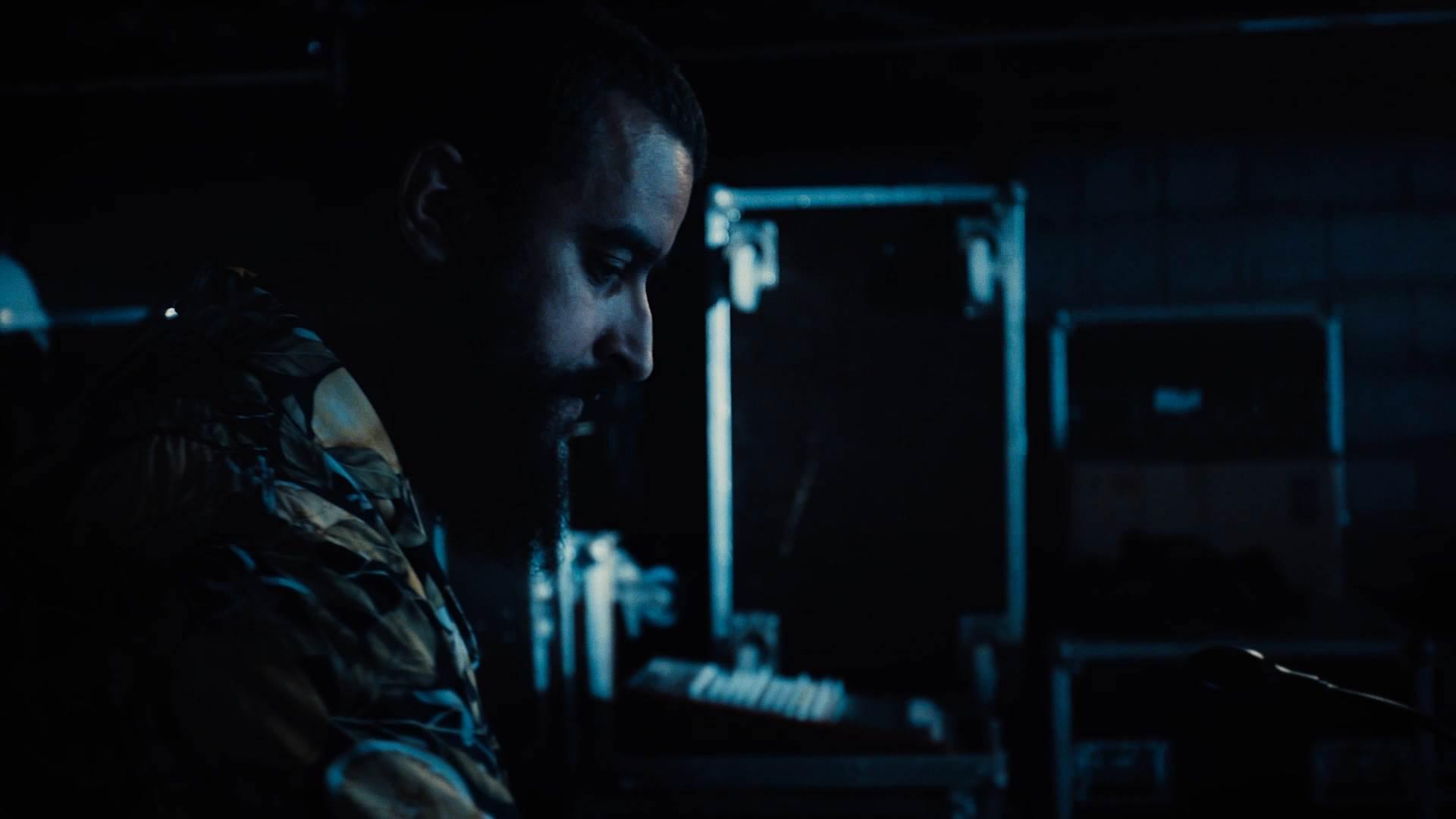Banjalučki producent napravio muziku za Holivud