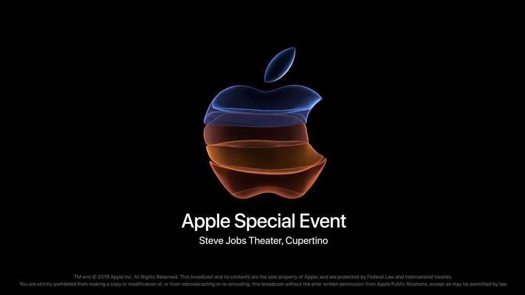 Apple najavio nov sistem video igara: Apple Arcade
