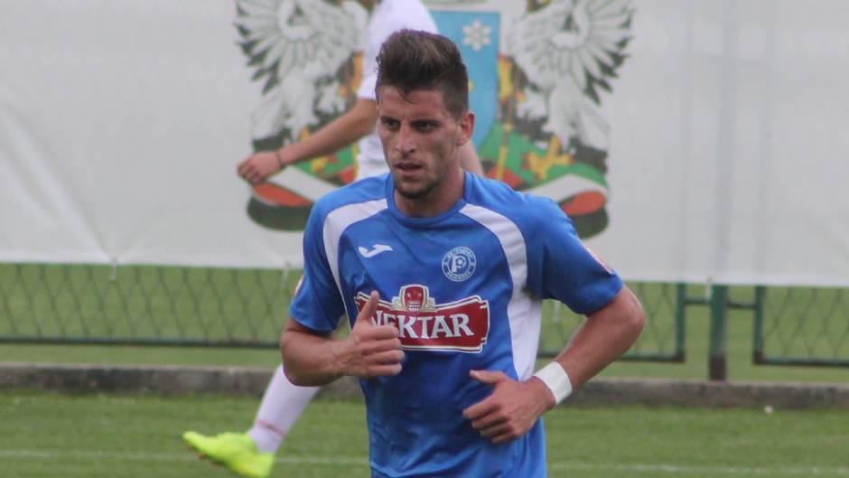 Seid Zukić