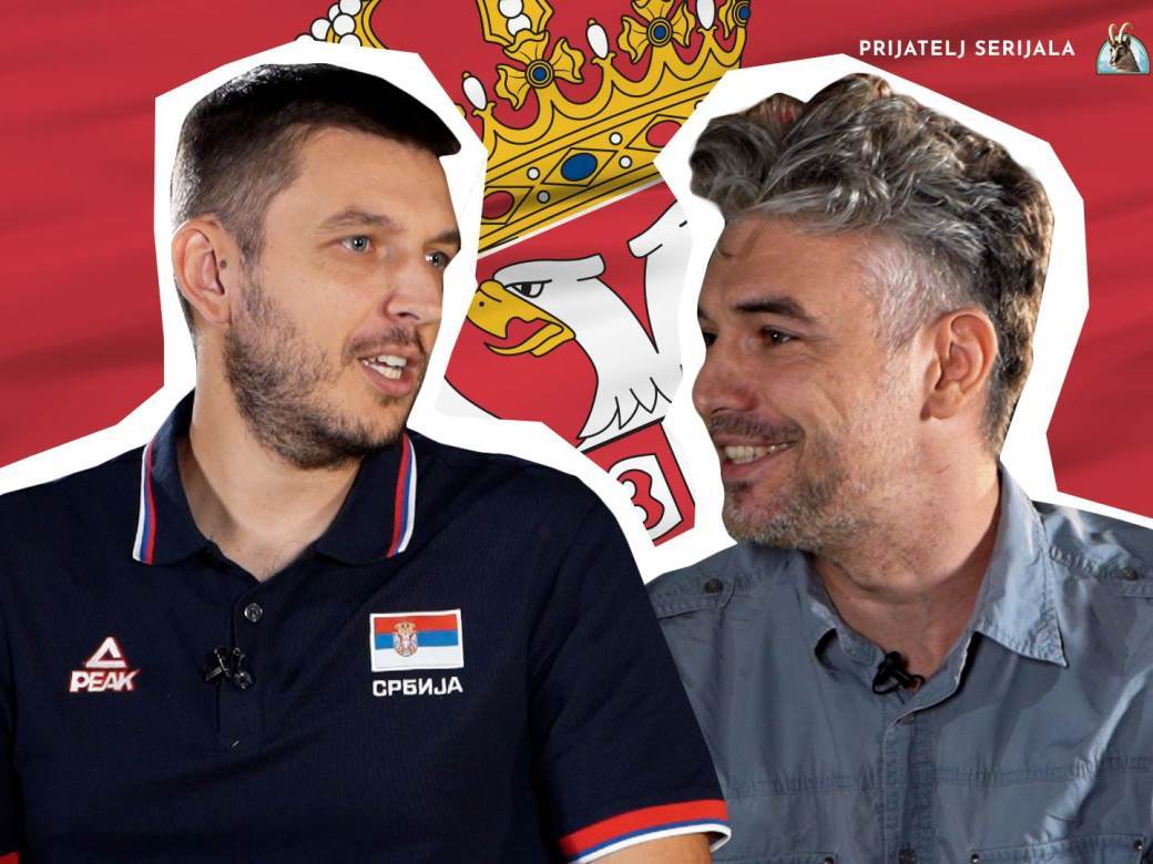 Novi #Mondobasket: Argentina kobna po Srbiju!