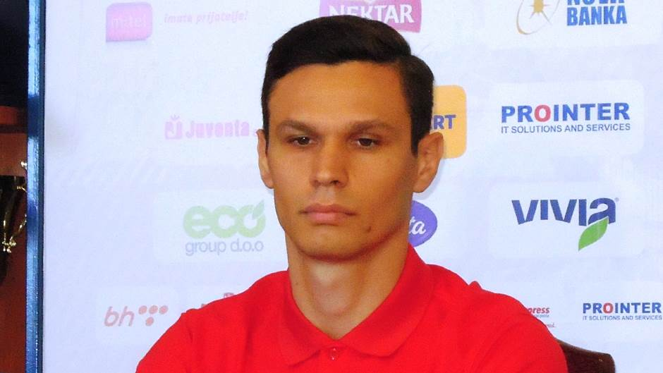 Ivan Crnov