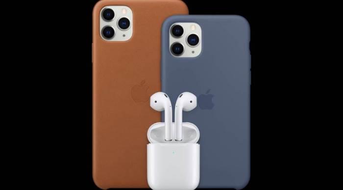 """Screenshot_2019-09-12 iPhone 11 izaziva FOBIJE Ljude izluđuju """"male rupe"""", poput onih na kameri (7).png"""