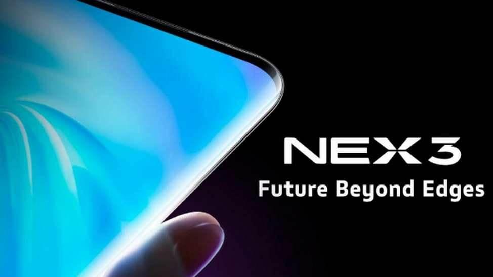 Revolucionarni telefon iz Kine: Cio od ekrana, ima 5G