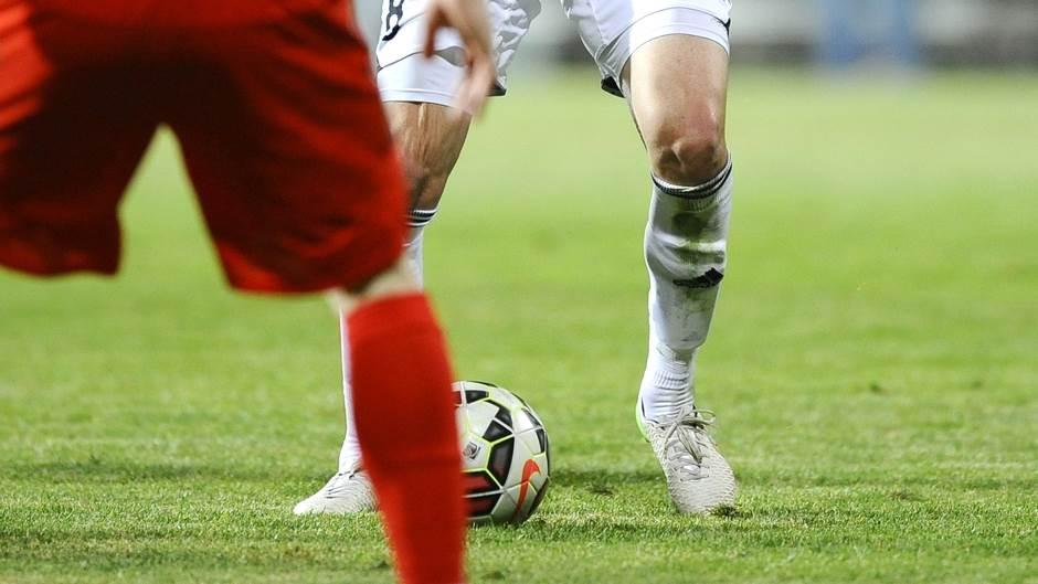 Tražili ga Partizan i Liverpul - otišao u 2. ligu