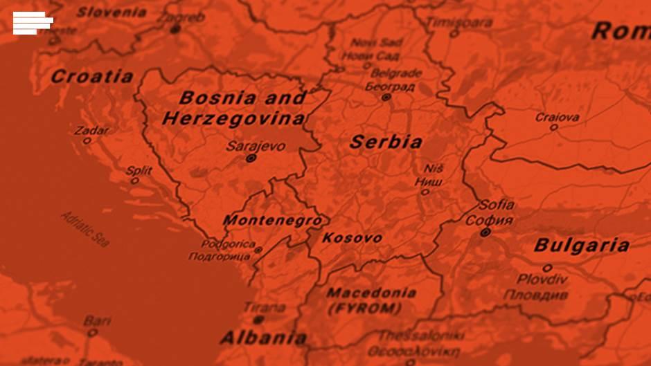 Balkan-Mapa-orange