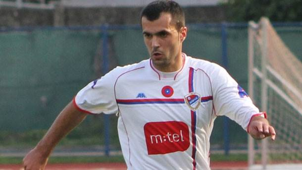 Joco Stokic
