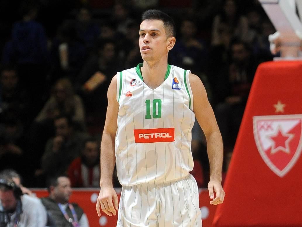 Nenad Miljenović, Nenad Miljenovic, Miljenovic, Miljenović